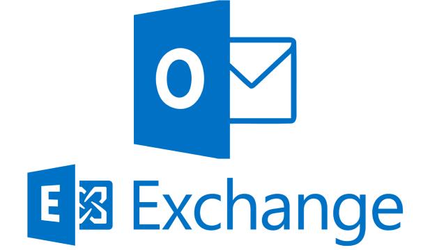 Восстановление базы Exchange из состояния Dirty Shutdown