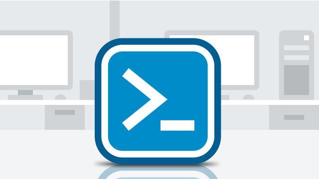 Добавление пользователей в Acrive Directory из CSV файла при помощи скрипта PowerShell