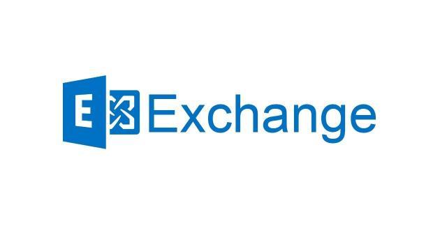 Скрипт PowerShell для просмотра реального размера баз Exchange