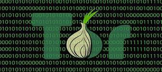 Прозрачный обход блокировок при помощи Mikrotik и Tor