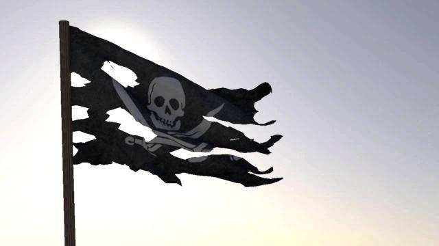 Ссылки на пиратский контент исчезнут из российских поисковиков