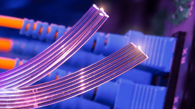 Ростелеком построит оптическую сеть на севере