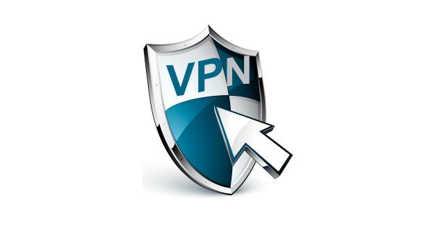 PPTP сервер на Ubuntu 16.04