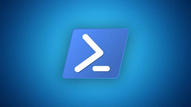 Скрипт PowerShell для добавления описания к компьютерам в AD